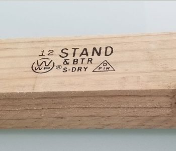 Printing on Wood CAMI